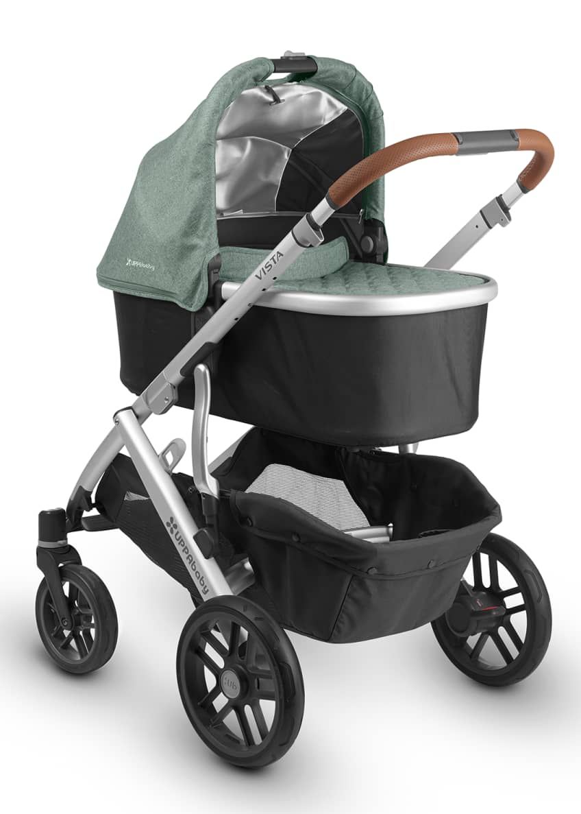 Image 3 of 6: VISTA™ Stroller