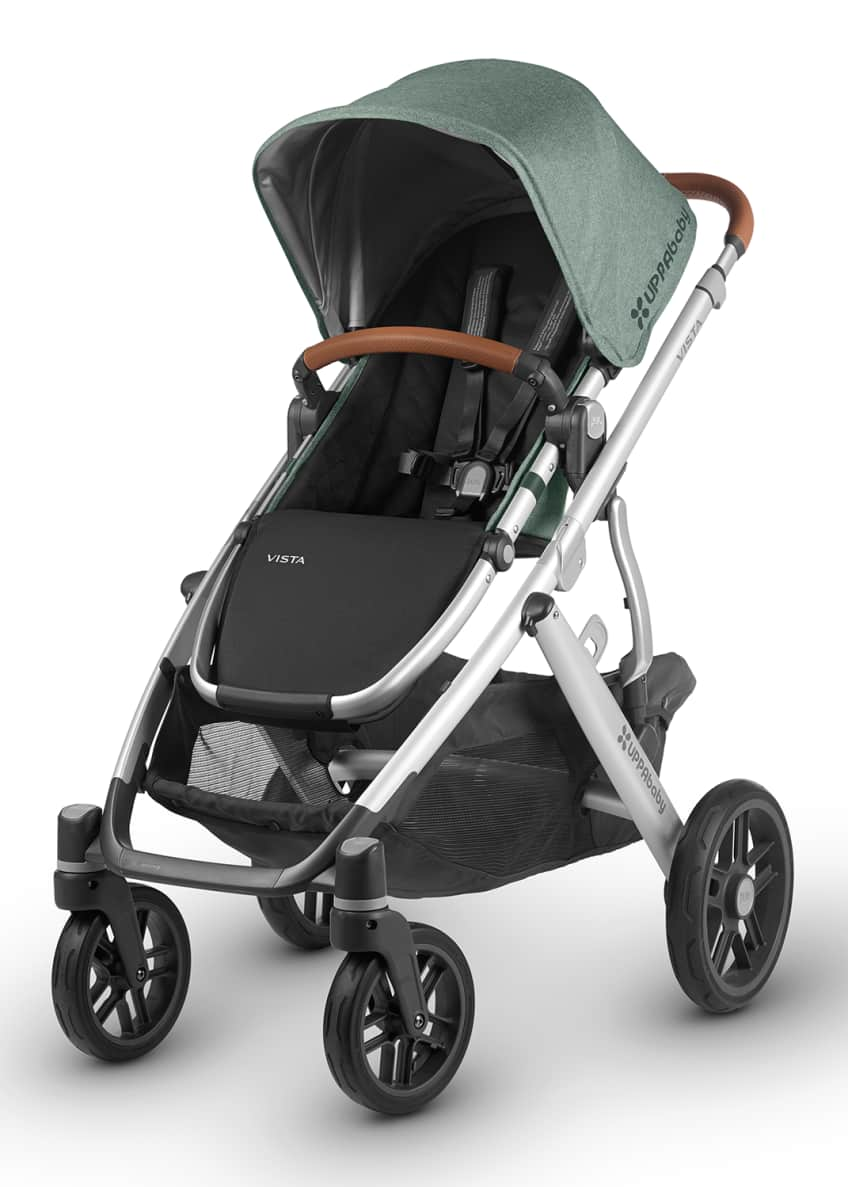 Image 1 of 6: VISTA™ Stroller