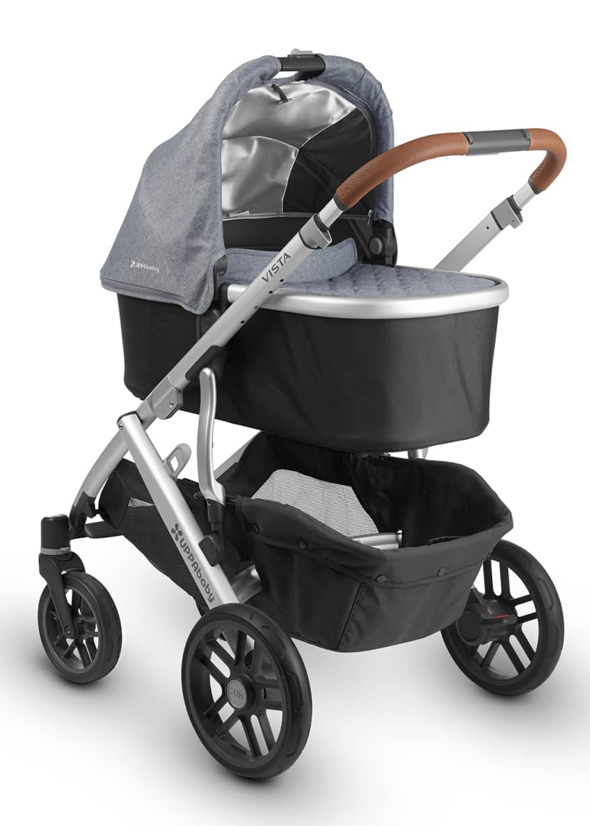 Image 4 of 6: VISTA™ Stroller