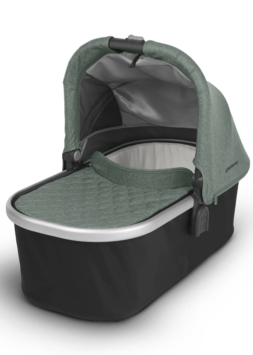 Image 1 of 1: Bassinet Compatible w/ CRUZ™ & VISTA™