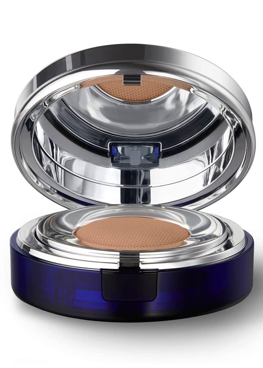 La Prairie Skin Caviar Essence-In-Foundation Broad Spectrum SPF
