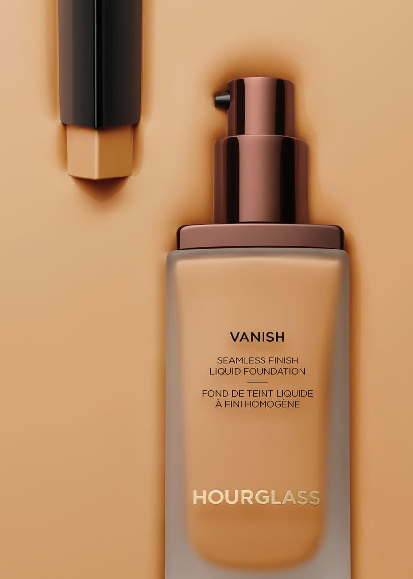 Hourglass Cosmetics Vanish™ Seamless Finish Liquid Foundation - Bergdorf Goodman
