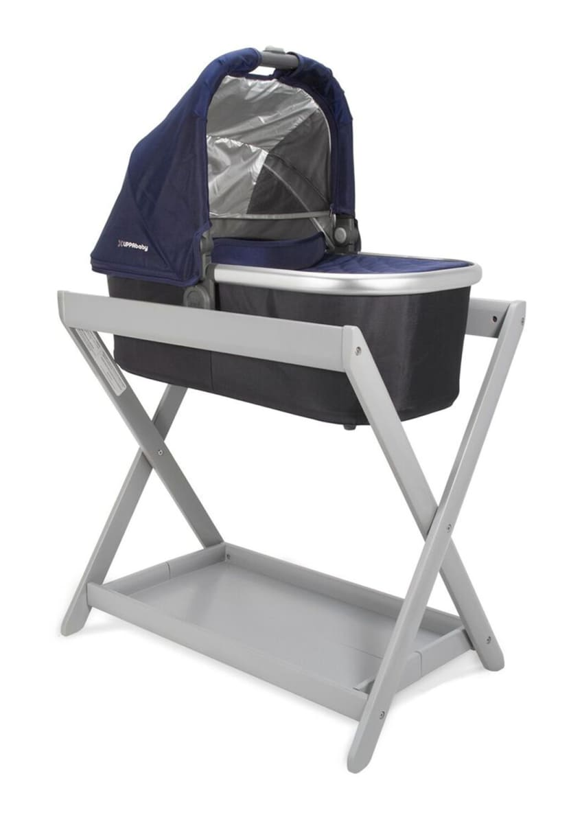 Image 3 of 3: Bassinet Stand