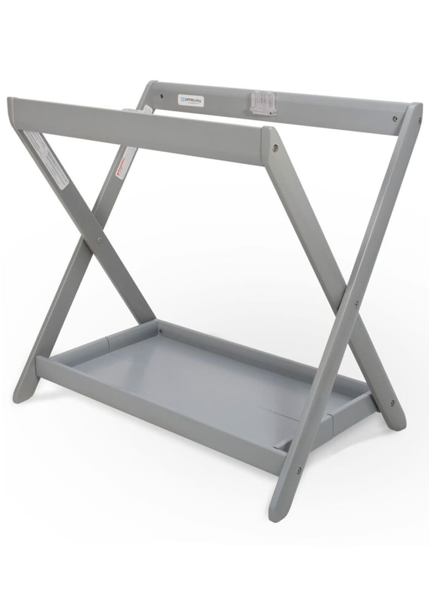 Image 1 of 3: Bassinet Stand