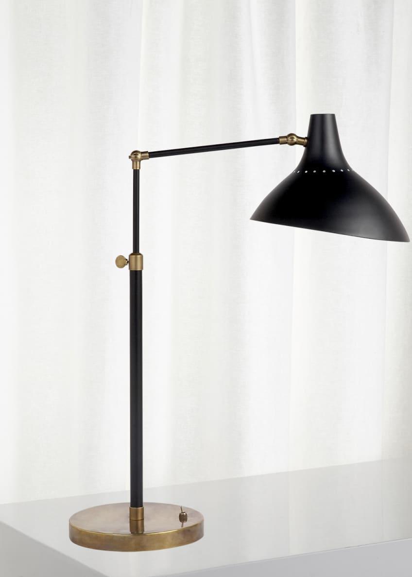 AERIN Charlton Table Lamp