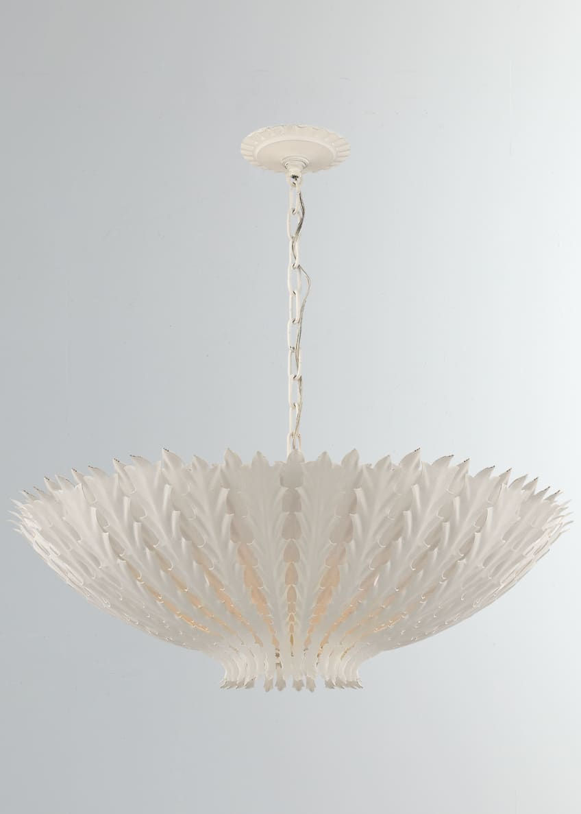 AERIN Hampton Large Chandelier