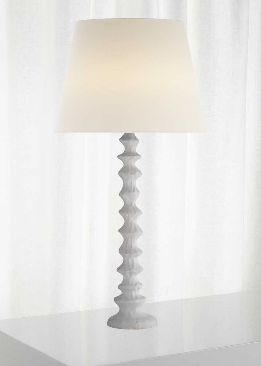 AERIN Lilian Table Lamp