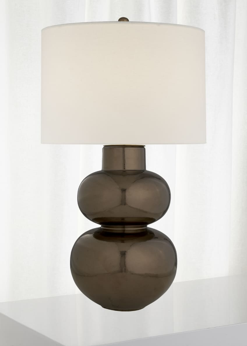 Image 1 of 1: Merlat Table Lamp