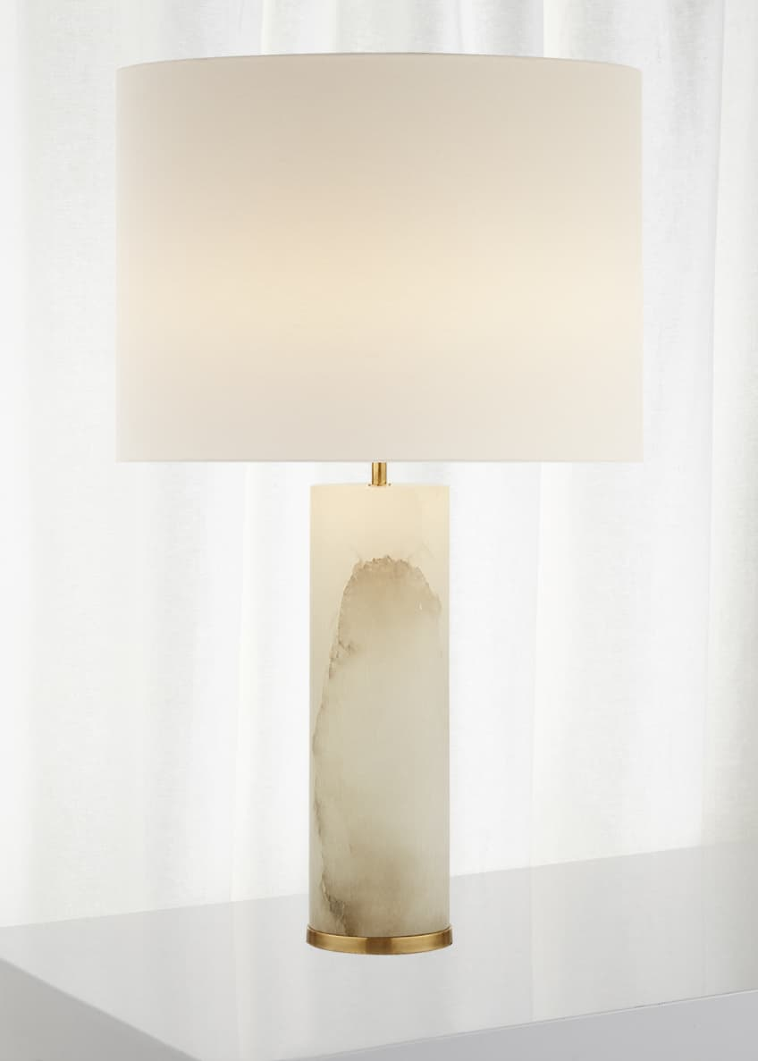 AERIN Lineham Table Lamp