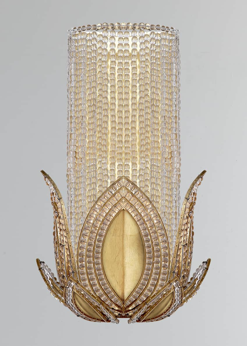 AERIN Rene Wall Sconce
