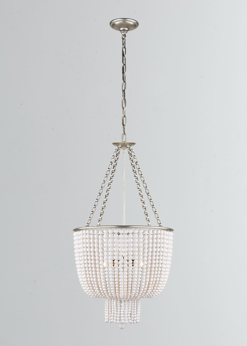 Image 1 of 1: Jacqueline Chandelier
