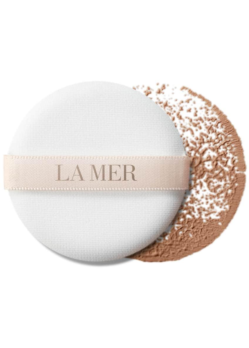 La Mer The Luminous Lifting Cushion Foundation Broad Spectrum SPF 20 - Bergdorf Goodman