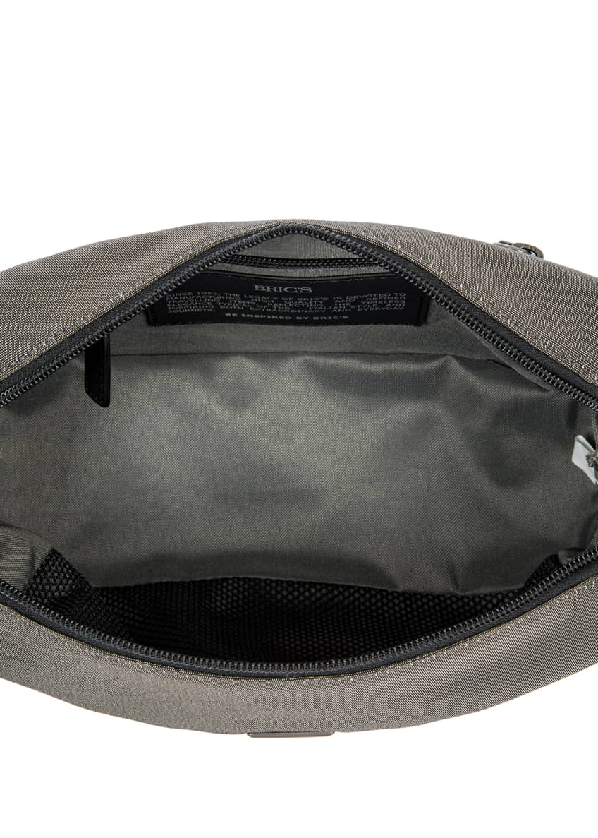 Image 3 of 3: Monza Toiletry Case