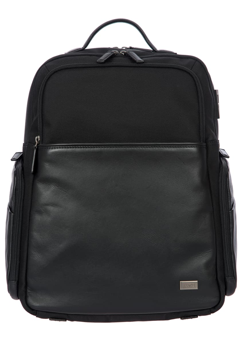 Image 1 of 4: Monza Business Backpack