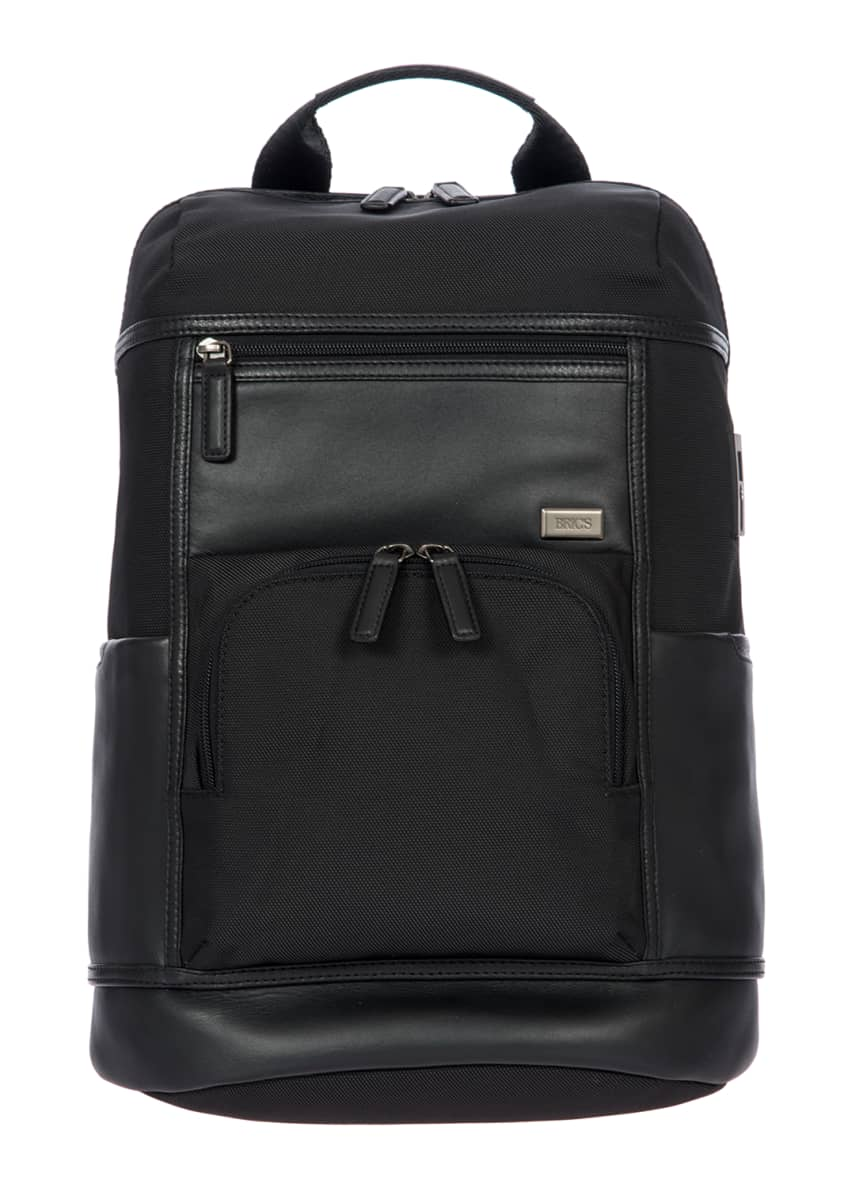 Bric's Monza Urban Backpack