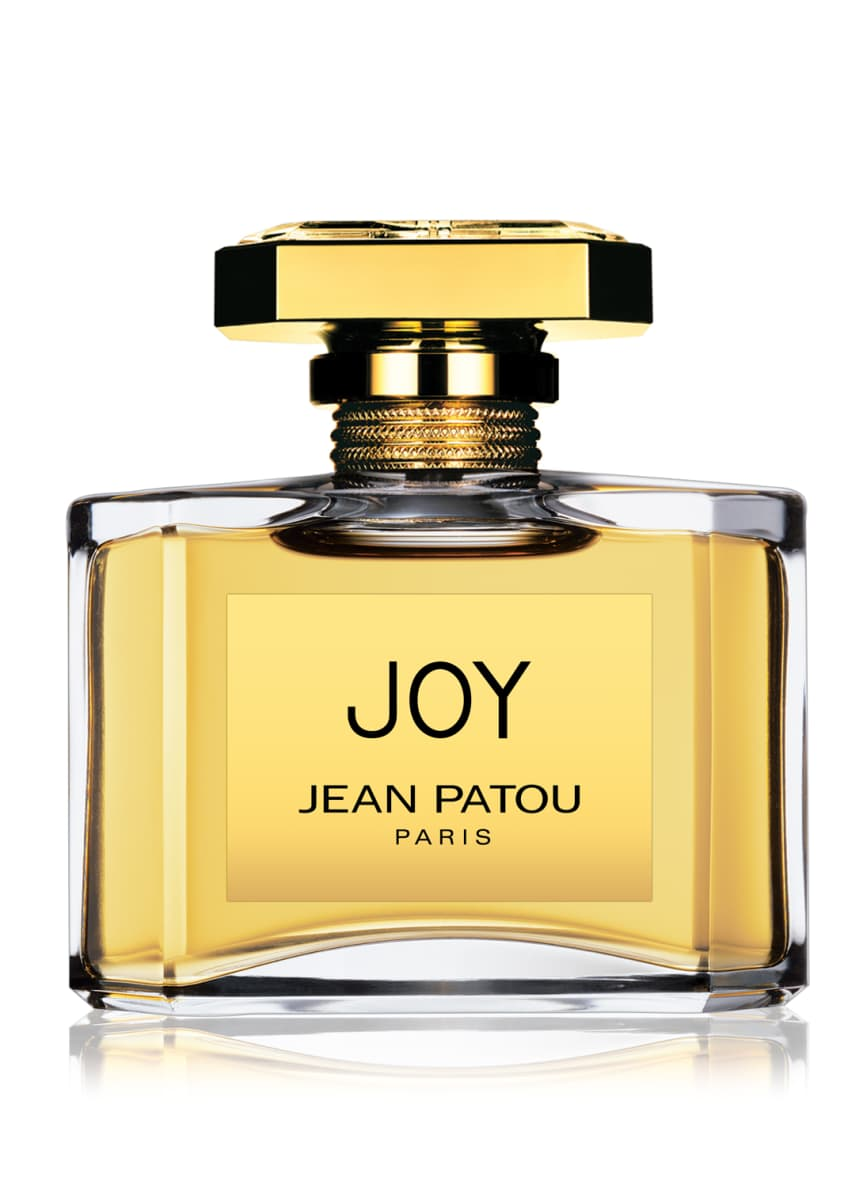 Image 1 of 2: Joy Eau de Parfum, 1.6 oz.
