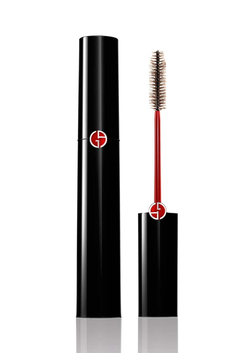 Image 3 of 3: Black Ecstasy Mascara