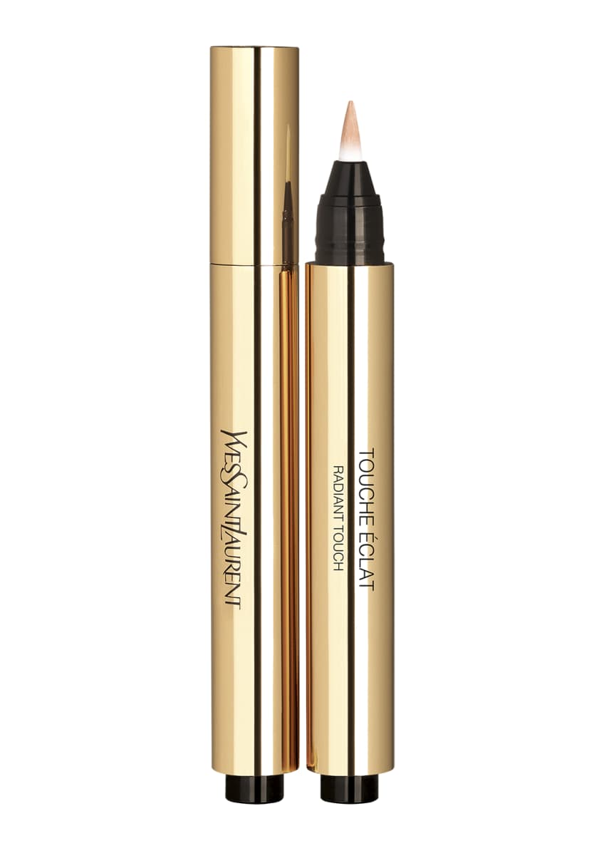 Image 1 of 4: Touche Eclat All-Over Brightening Pen