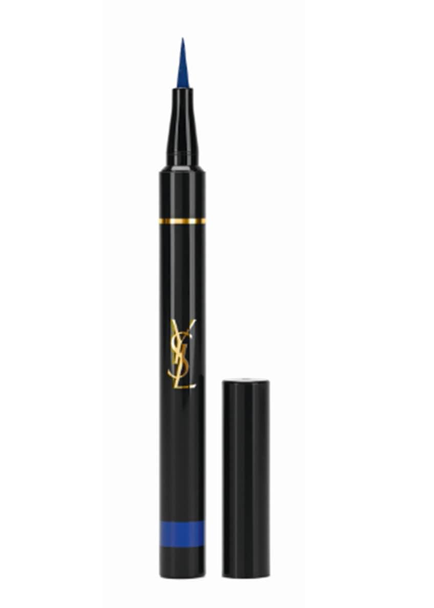 Yves Saint Laurent Beaute Shocking Eyeliner