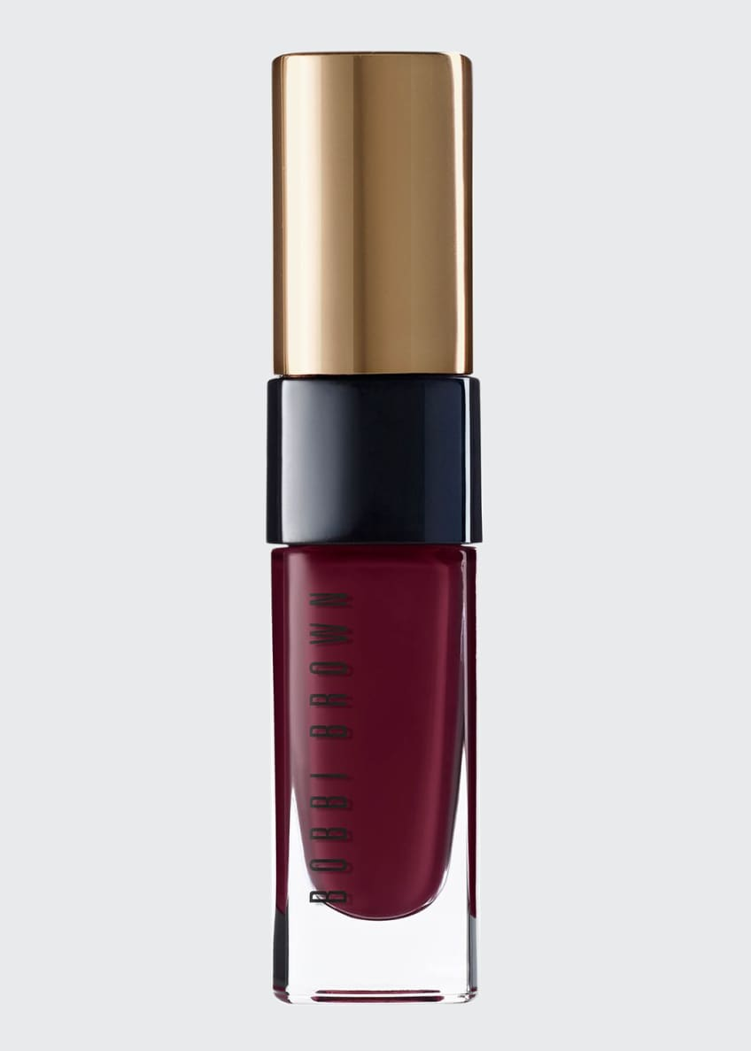 Bobbi Brown Luxe Liquid Lip - Bergdorf Goodman