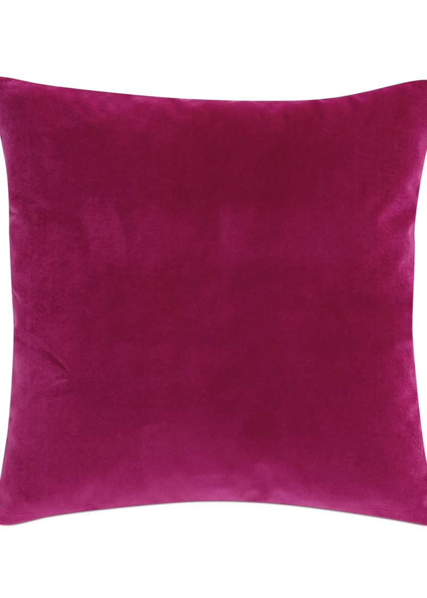 Image 1 of 1: Sloane Decorative Pillow