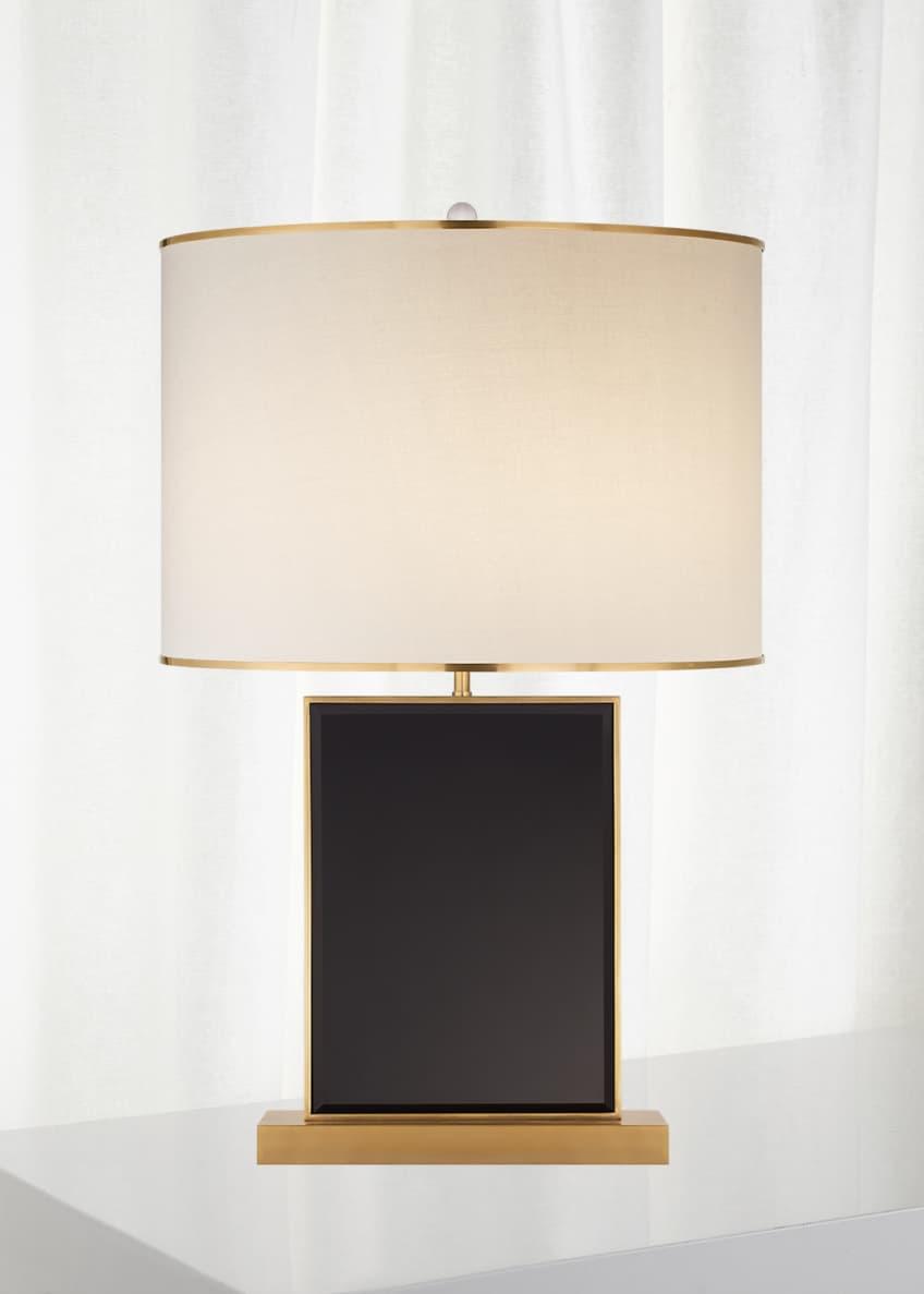 kate spade new york Bradford Large Table Lamp