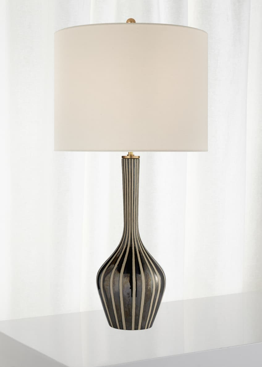 Image 1 of 1: Parkwood Large Table Lamp