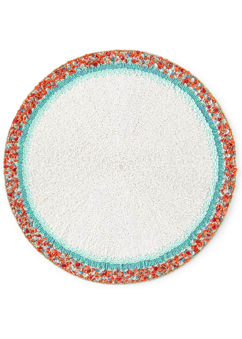 Image 1 of 1: Amalfi Placemat