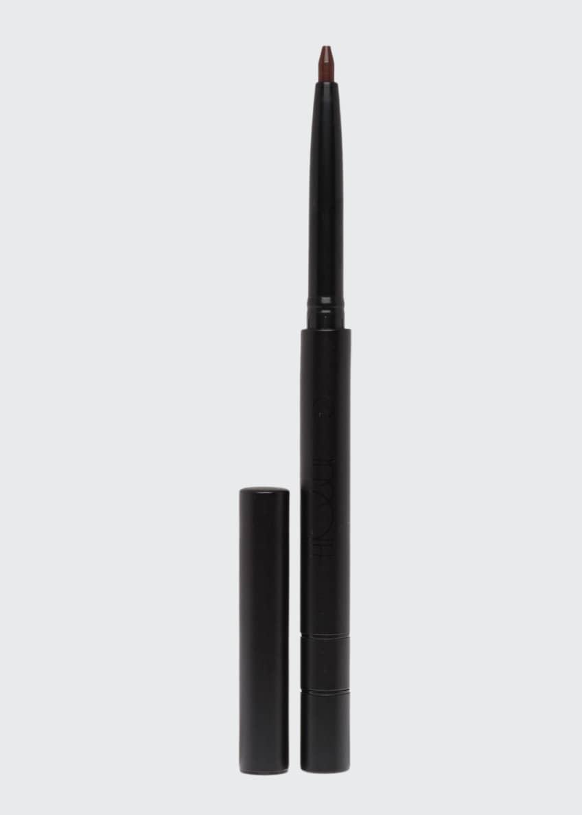 Surratt Moderniste Lip Pencil - Bergdorf Goodman