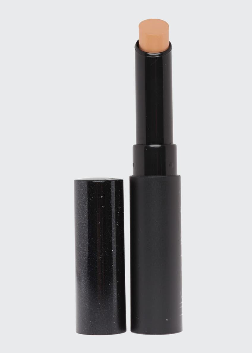 Surratt Surreal Skin Concealer - Bergdorf Goodman