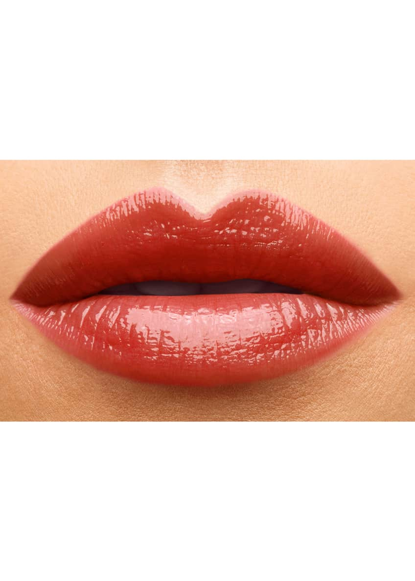 Image 3 of 5: Rouge Volupte Shine Lipstick