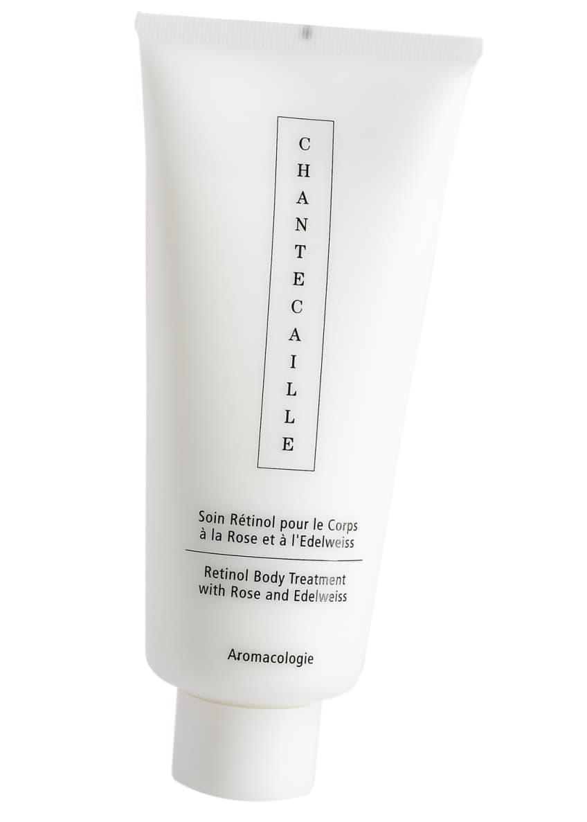 Chantecaille Retinol Body Treatment, 6.7 oz./ 200 mL