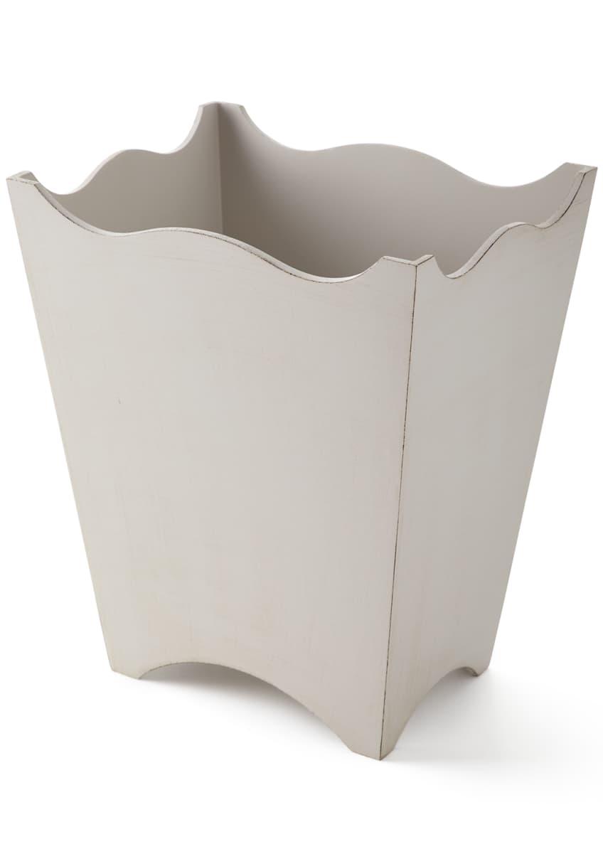 Labrazel Riviera Tissue Box Cover