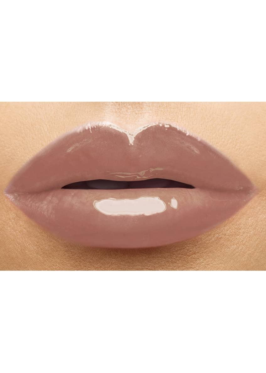 Yves Saint Laurent Beaute Vinyl Cream Lip Stain - Bergdorf Goodman
