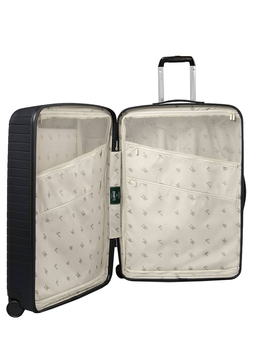 "Image 2 of 4: Large 30"" Spinner Luggage"