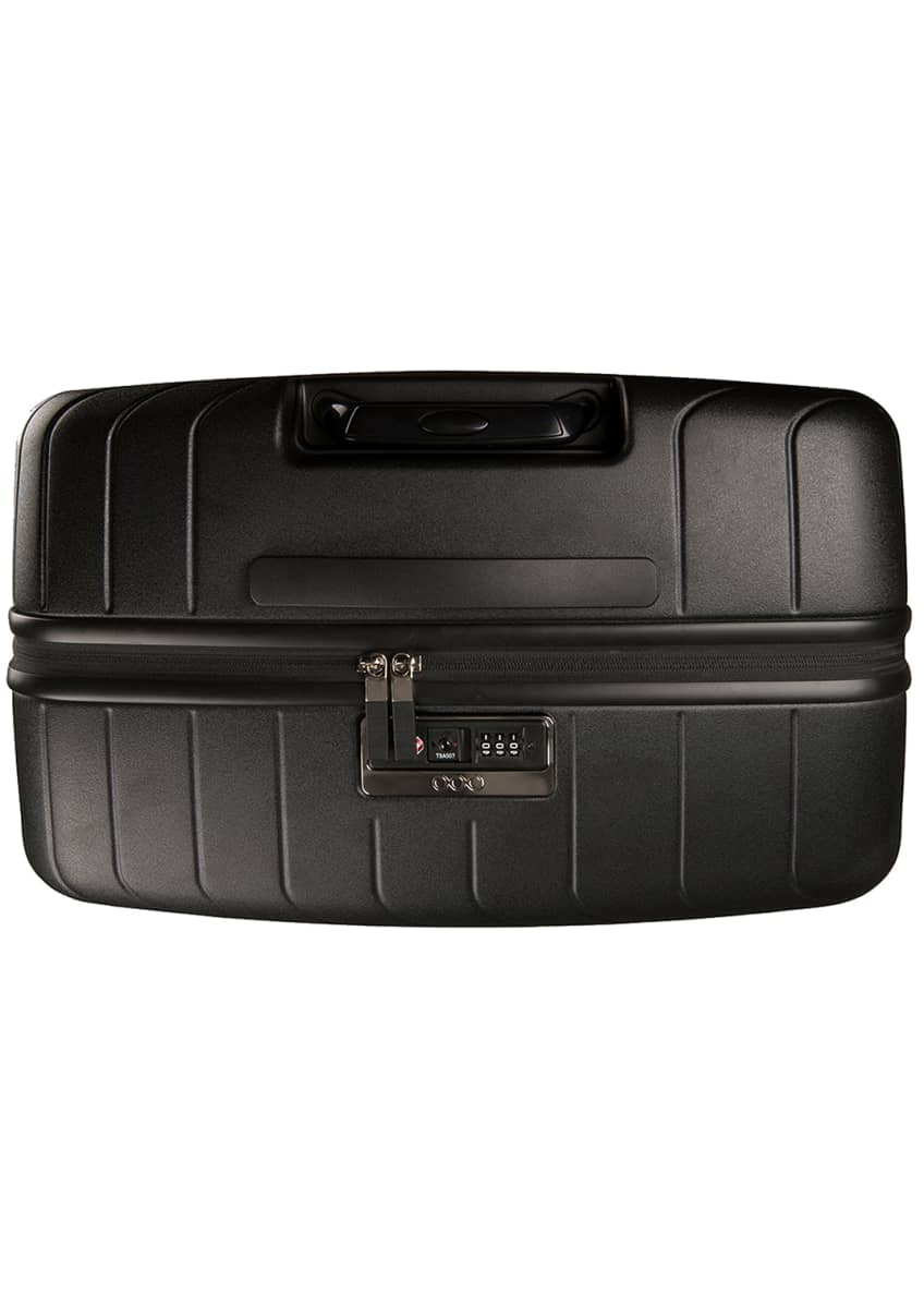 "Image 3 of 4: Large 30"" Spinner Luggage"