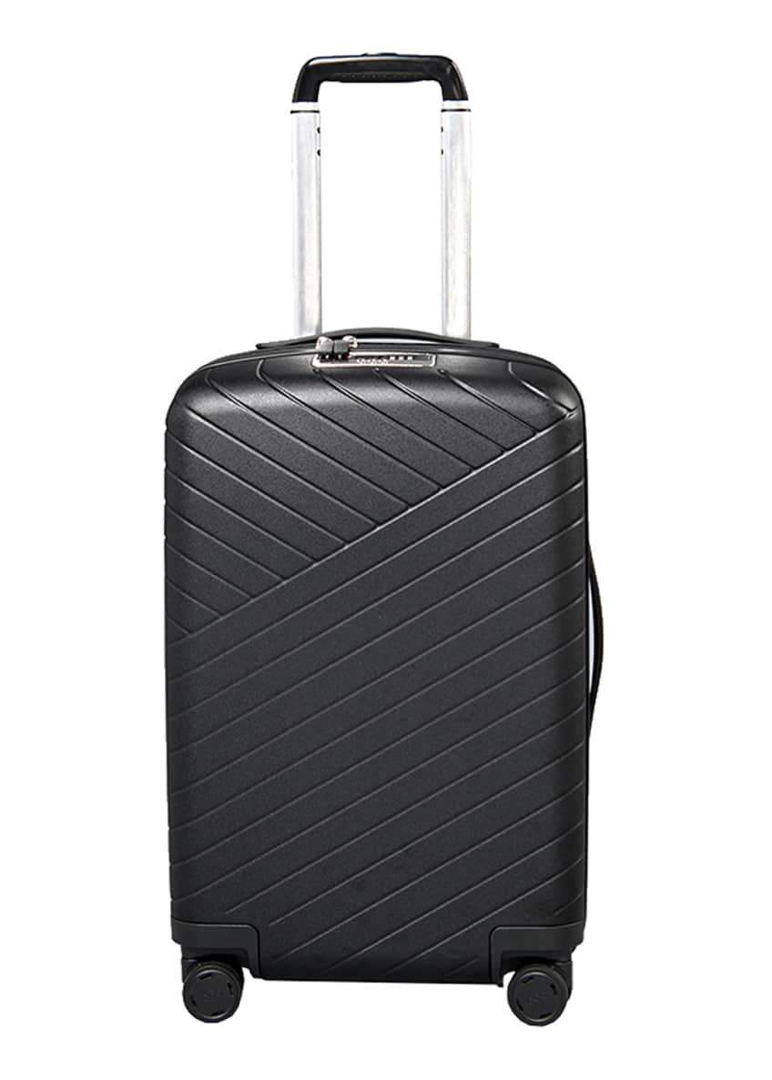 OOO Traveling Expandable 22