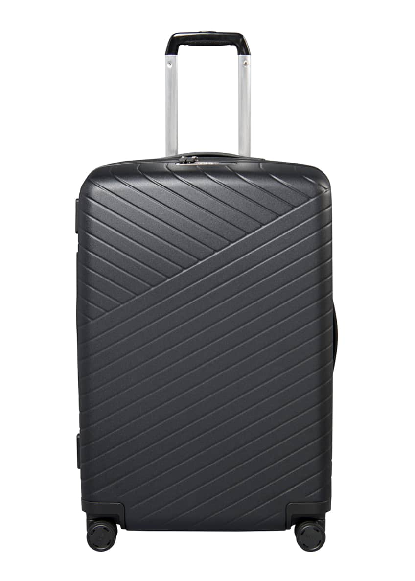 OOO Traveling Expandable 26