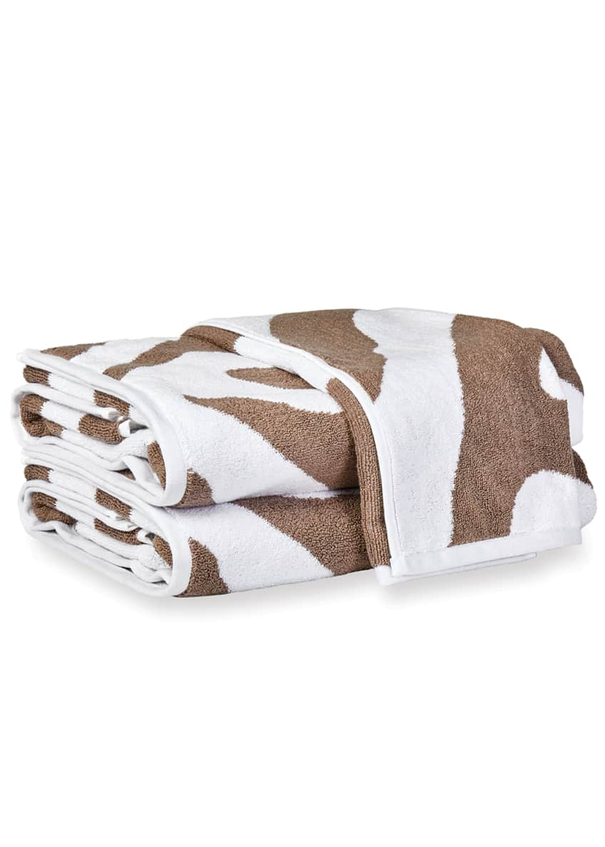 Matouk Fossey Bath Towel