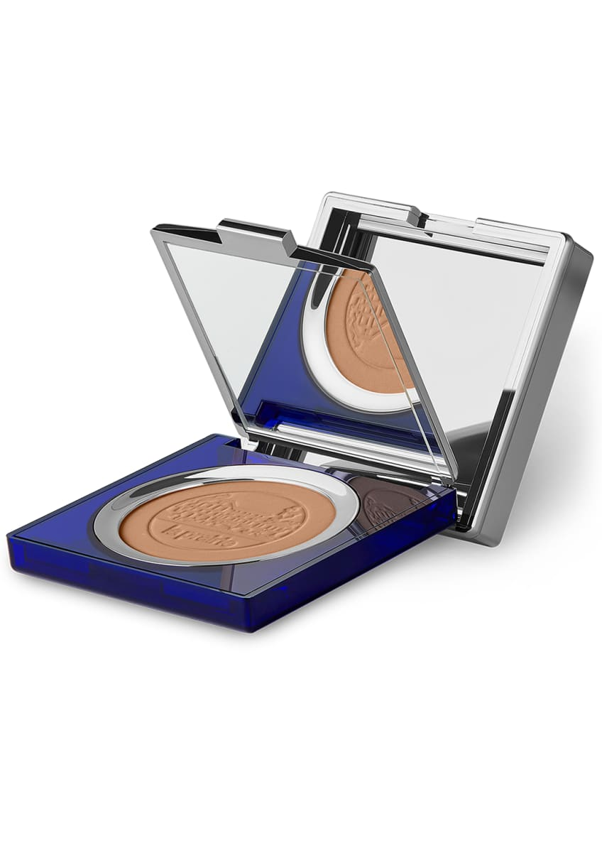 Image 3 of 5: Skin Caviar Powder Foundation