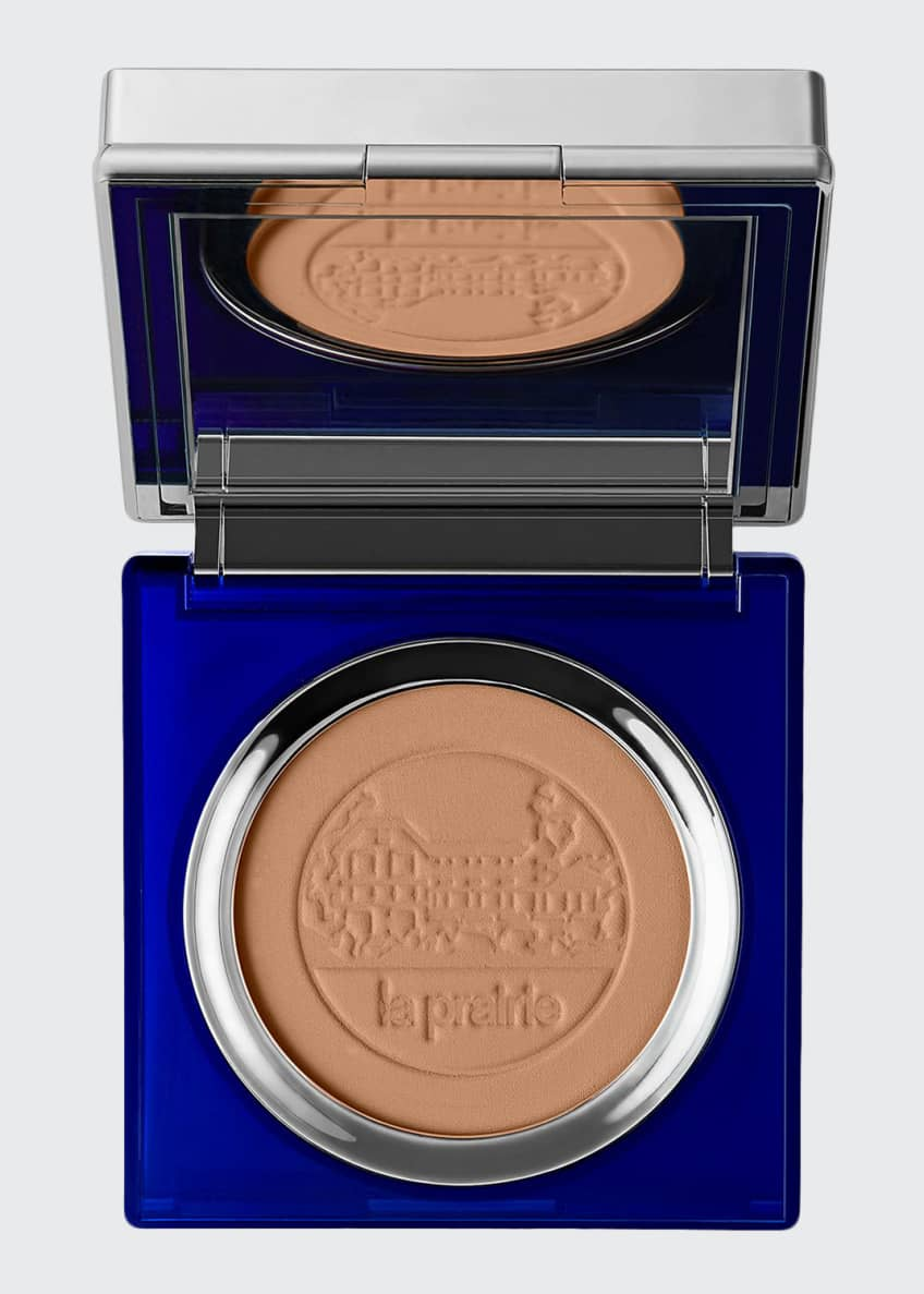 Image 1 of 5: Skin Caviar Powder Foundation