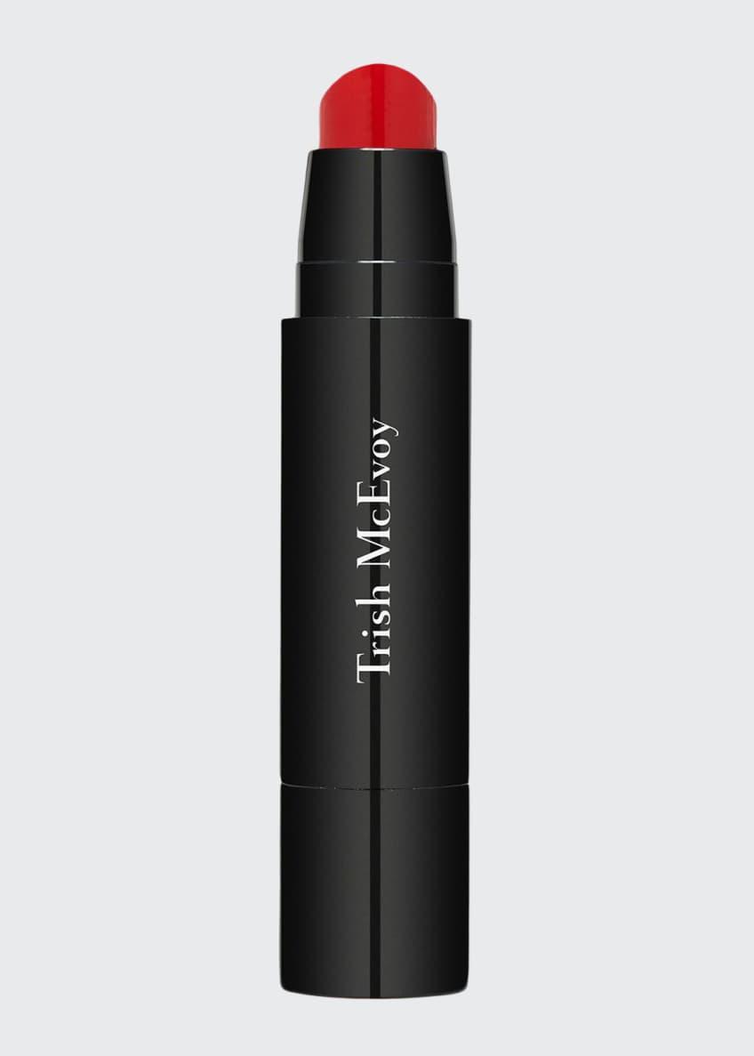 Trish McEvoy Beauty Booster Lip and Cheek Sheer - Bergdorf Goodman