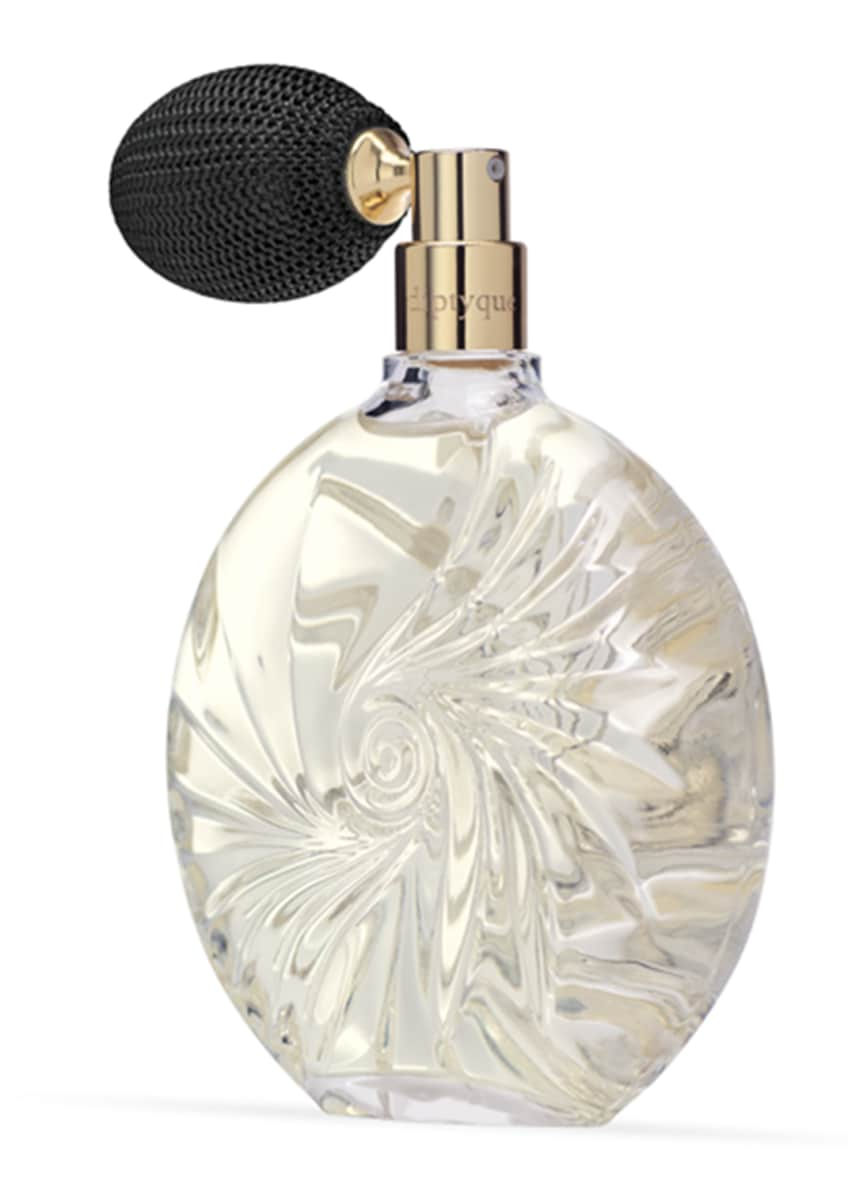 Image 2 of 2: Essences Insensees Eau de Parfum, 3.4 oz./ 100 mL