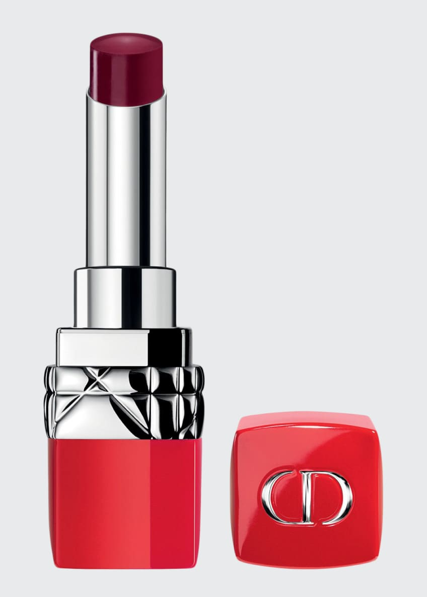 Image 1 of 4: Rouge Dior Ultra Rouge - Limited Edition Fall Look