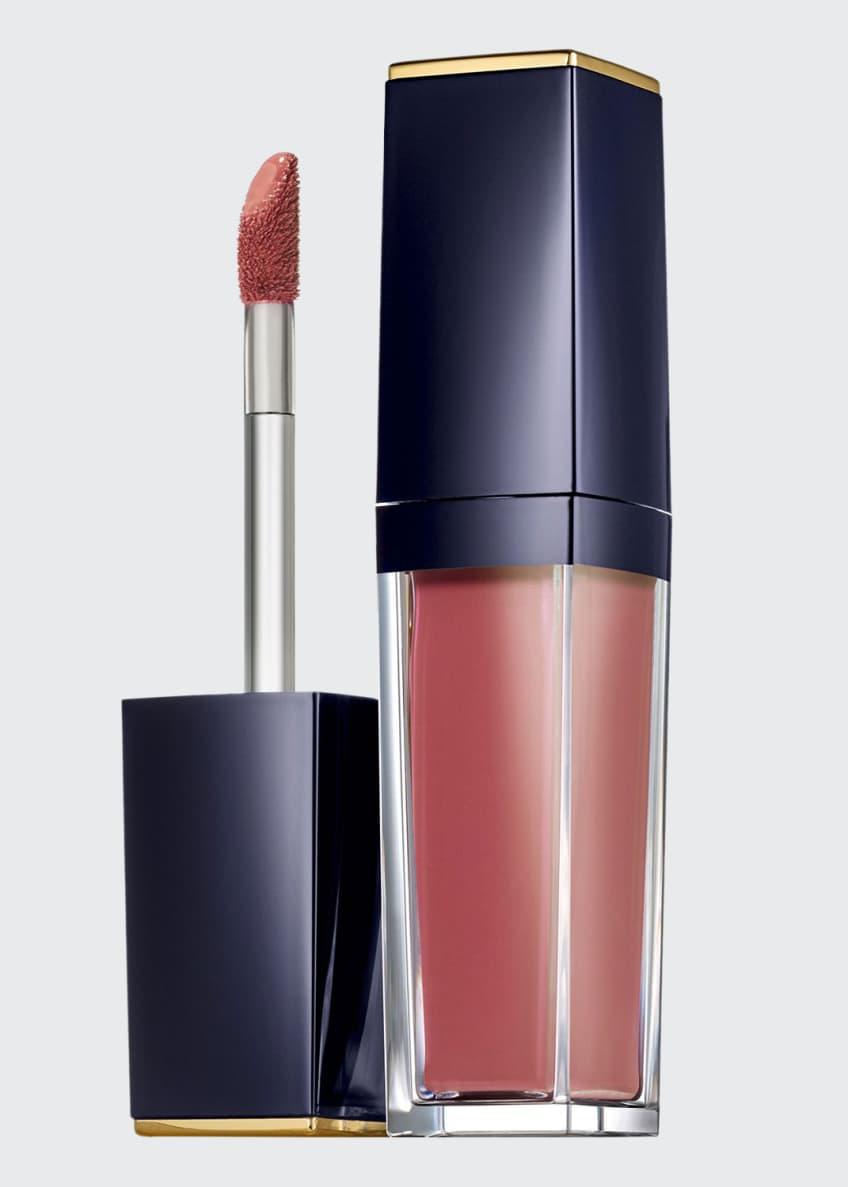 Estee Lauder Pure Color Envy Paint-On Liquid Lipcolor - Bergdorf Goodman