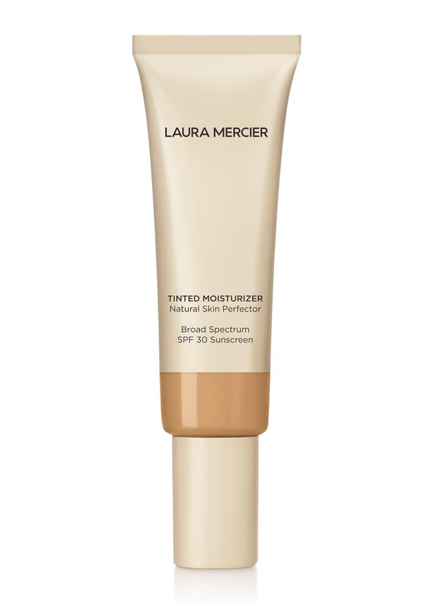 Laura Mercier Tinted Moisturizer - Bergdorf Goodman