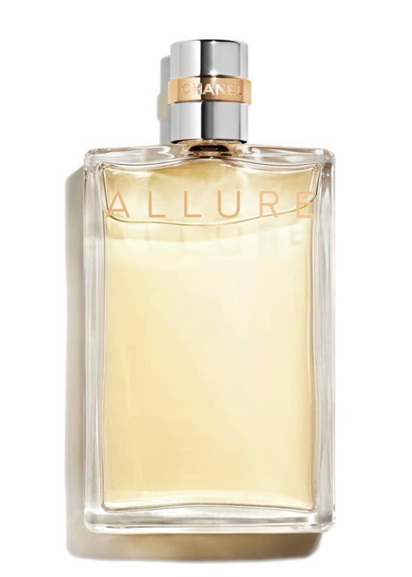 Image 1 of 1: ALLURE Eau de Toilette Spray, 1.7 oz.