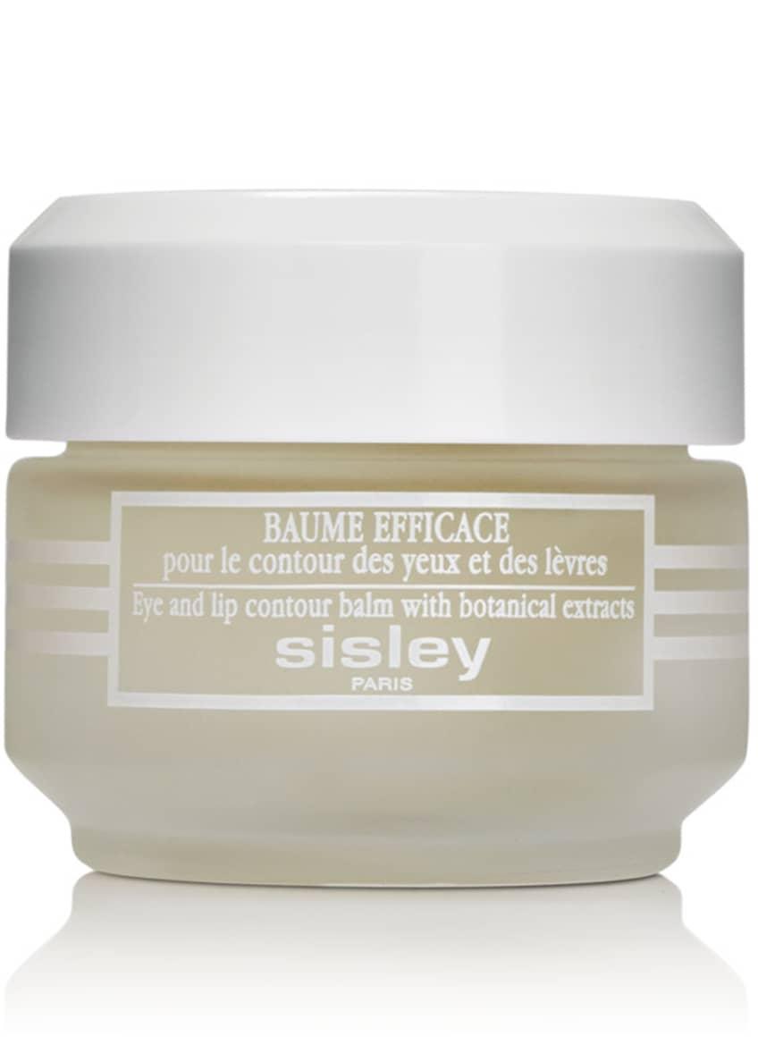 Sisley-Paris Botanical Eye & Lip Contour Balm
