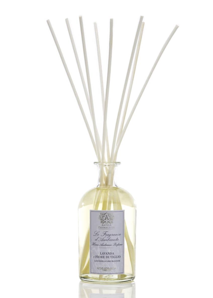 Antica Farmacista Lavender Lime Diffuser & Matching Items - Bergdorf Goodman
