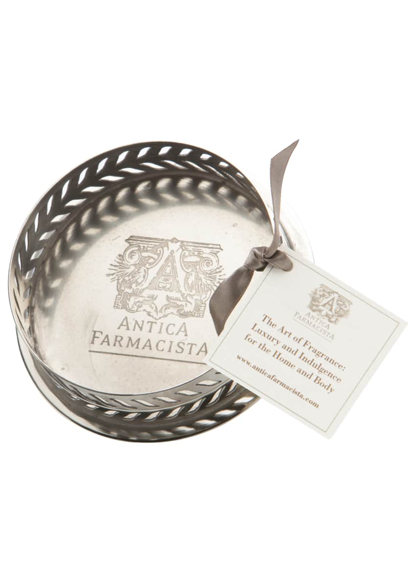 Antica Farmacista Home Ambiance Diffuser Tray & Matching Items - Bergdorf Goodman